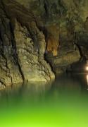 Khám phá Xuyên Sơn Hồ và chinh phục 4.500m động Phong Nha (tour hàng ngày)